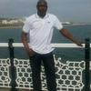 dede, 40, Southampton
