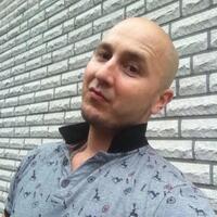 Jaman, 34 года, Телец, Висбаден