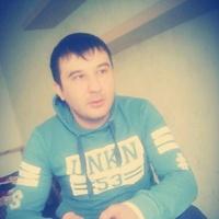 хизир, 33 года, Козерог, Иваново