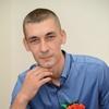Aleksey, 32, Kovylkino