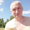 Евгений, 42, г.Верхняя Пышма