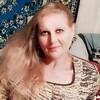 марина, 53, г.Новохоперск