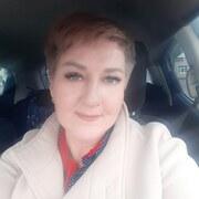 Елена Анатольевна 49 Владивосток