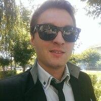Владислав Бадин, 29 лет, Стрелец, Нижний Новгород