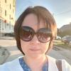 Оксана, 45, г.Анапа