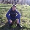 Spartakus [ Black Sha, 31, г.Вологда