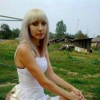 Елизавета, 33 года, Скорпион, Тверь