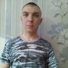 Aleksandr, 29, Mtsensk
