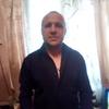 Анатолий, 40, г.Луганск