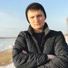 Андрей, 25, г.Самара