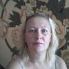 Olga, 48, Mariupol