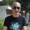 Лгошлпнгсрср, 26, г.Alku