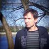 USER №970 mild, 49, г.Ярославль