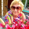 Rita, 54, Postavy