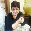 лариса, 62, г.Одесса