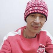 Роберт 46 лет (Козерог) Нижнекамск