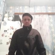 Андрей 44 Демидов