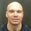 Mihail, 36, Yaroslavl