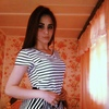 Anastasiya, 19, Tynda