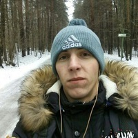 Жека, 26 лет, Лев, Мытищи