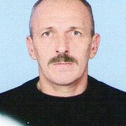 Алексей 57 Батайск