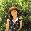 Наталья, 56, г.Волчиха