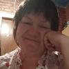 lora, 58, Ussurijsk