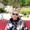 Vladica Zlatanovic, 39, г.Белград