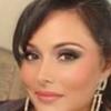 Эльза, 36, г.Баку