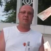 Алексей Цыбань, 41 год, Лев, Ростов-на-Дону