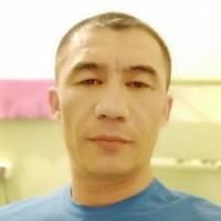 Руслан, 40 лет, Дева, Новосибирск
