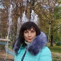 инна Власенко, 46 лет, Скорпион, Днепр