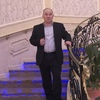 Leonid, 49, Herndon