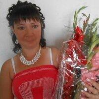 дарья, 33 года, Стрелец, Хабаровск
