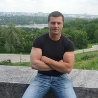 Cергей, 37 лет, Стрелец, Краснодар