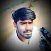 Dinesh Gowda, 21, г.Бангалор
