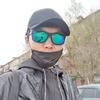 Janbolat Talaspai, 30, г.Караганда