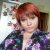 Елена, 43, г.Красный Лиман