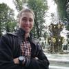 Андрюха, 25, г.Чернигов
