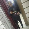Dmitriy, 19, Petushki