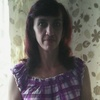 Evgeniya, 47, Beryozovsky