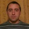 VLADIMIR, 43, Prokopyevsk