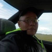 Фаниль, 38 лет, Козерог, Челябинск