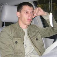 danis80, 40 лет, Рак, Москва