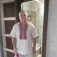 Юра, 49 лет, Лев, Владивосток