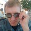 Олег, 47, г.Омск