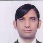 Tarun Sharma 28 Gurgaon