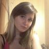 Леля, 33, г.Санкт-Петербург