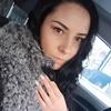Наталья, 31, г.Усть-Каменогорск