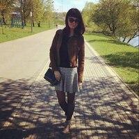 татьяна, 29 лет, Близнецы, Минск
